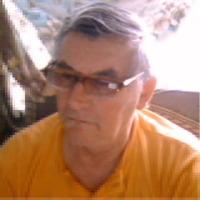 Иван, 67 лет, Водолей, Москва