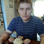 Андрей, 20, г.Сергач