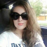 Александра, 27 лет, Овен, Павлодар