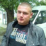 Олег 33 Светлогорск