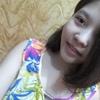 толганай, 16, г.Темиртау