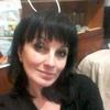 Veronika, 46, Hadiach