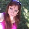 Leyla, 38, г.Анкара
