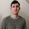 Віталій, 26, г.Пистойя