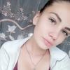 Юлия, 19, г.Киев