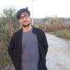 mann, 22, г.Удайпур
