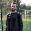 Roman, 23, г.Харьков