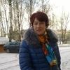 инесса, 42, г.Дрогичин