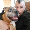 Brandon, 48, Tempe