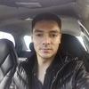Vadim, 29, г.Новосибирск
