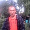 сергей, 44, г.Заводоуковск