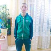 Александр 41 год (Водолей) Соликамск