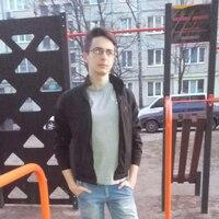 Алексей, 22 года, Телец, Киев
