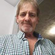 Jeff Richardson 51 Нэшвилл
