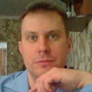 дмитрий 42 года (Весы) Люберцы