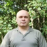 Микола, 53, г.Ужгород