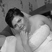 Ирина Баландина, 30, г.Краснослободск