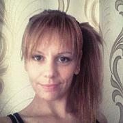 Евгения, 33, г.Меленки