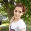 Валюшка, 21, г.Березовка