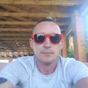 Михаил, 30, г.Щербинка