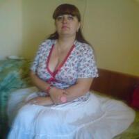 Анна, 40 лет, Рыбы, Калининград