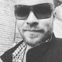 Максим, 34 года, Телец, Санкт-Петербург
