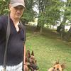 NODU, 53, г.Лиепая