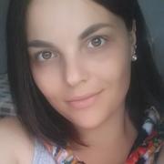 Без Имени, 28, г.Гусев