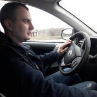 Александр, 27 лет, Рыбы, Ростов-на-Дону
