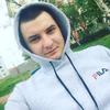 Виталик, 30, г.Заполярный