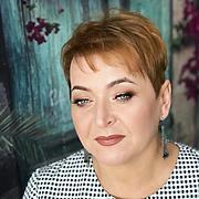Наташа 46 лет (Рыбы) Прокопьевск