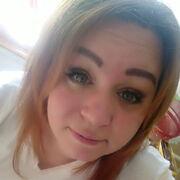 Наталья, 33, г.Северск