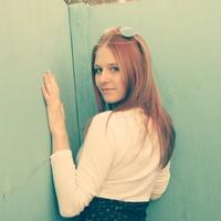 Мкрина, 27 лет, Лев, Спасск-Рязанский