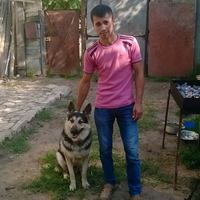 Бахтиёри, 38 лет, Весы, Оренбург