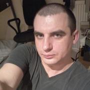 Паша, 32, г.Ковель