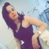 Olesya, 32, Yekaterinburg