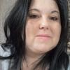 Marina, 38, Kanevskaya