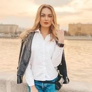 Марта, 30, г.Воткинск