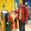 Олег, 42, г.Ижевск