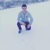 Сергей, 21, г.Комрат