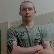 Алексей, 25, г.Осташков