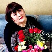 Залина, 39 лет, Рыбы, Новосибирск