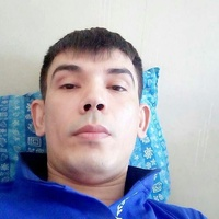 Fedya, 35 лет, Лев, Иркутск