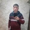 курманбек, 35, г.Бишкек