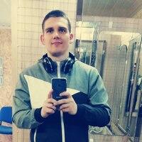 Илья, 25 лет, Лев, Тольятти