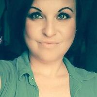 Анна, 37 лет, Весы, Минск