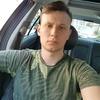 Roman, 20, г.Берлин