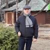 Владимир, 59, г.Москва