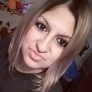 Татьяна, 26, г.Тула