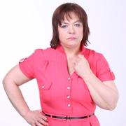 Наталья, 60 лет, Скорпион